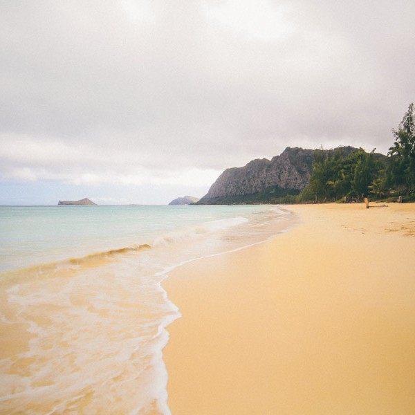 Oahu, Hawaii, USA