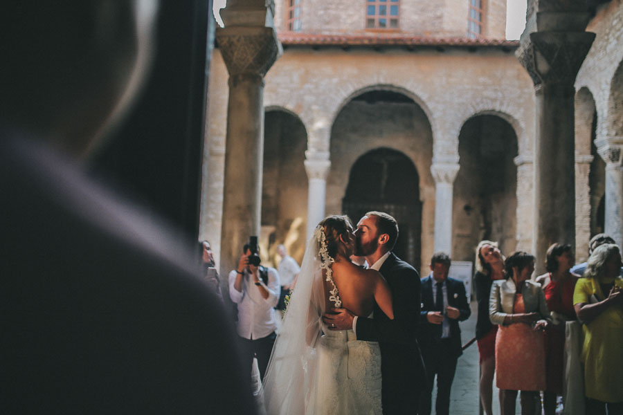 Istria_Wedding0059