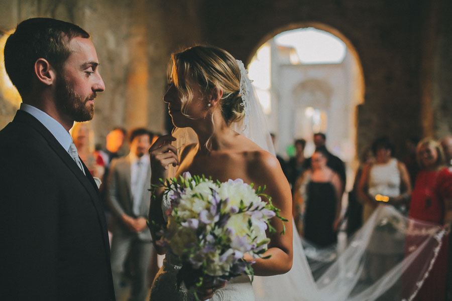 Istria_Wedding0061