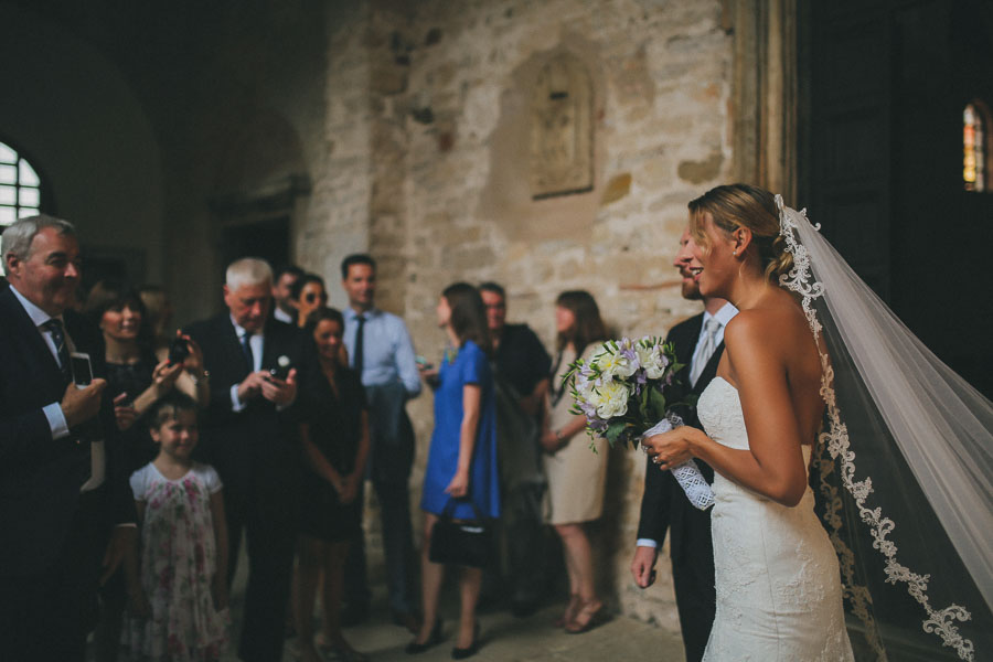 Istria_Wedding0062