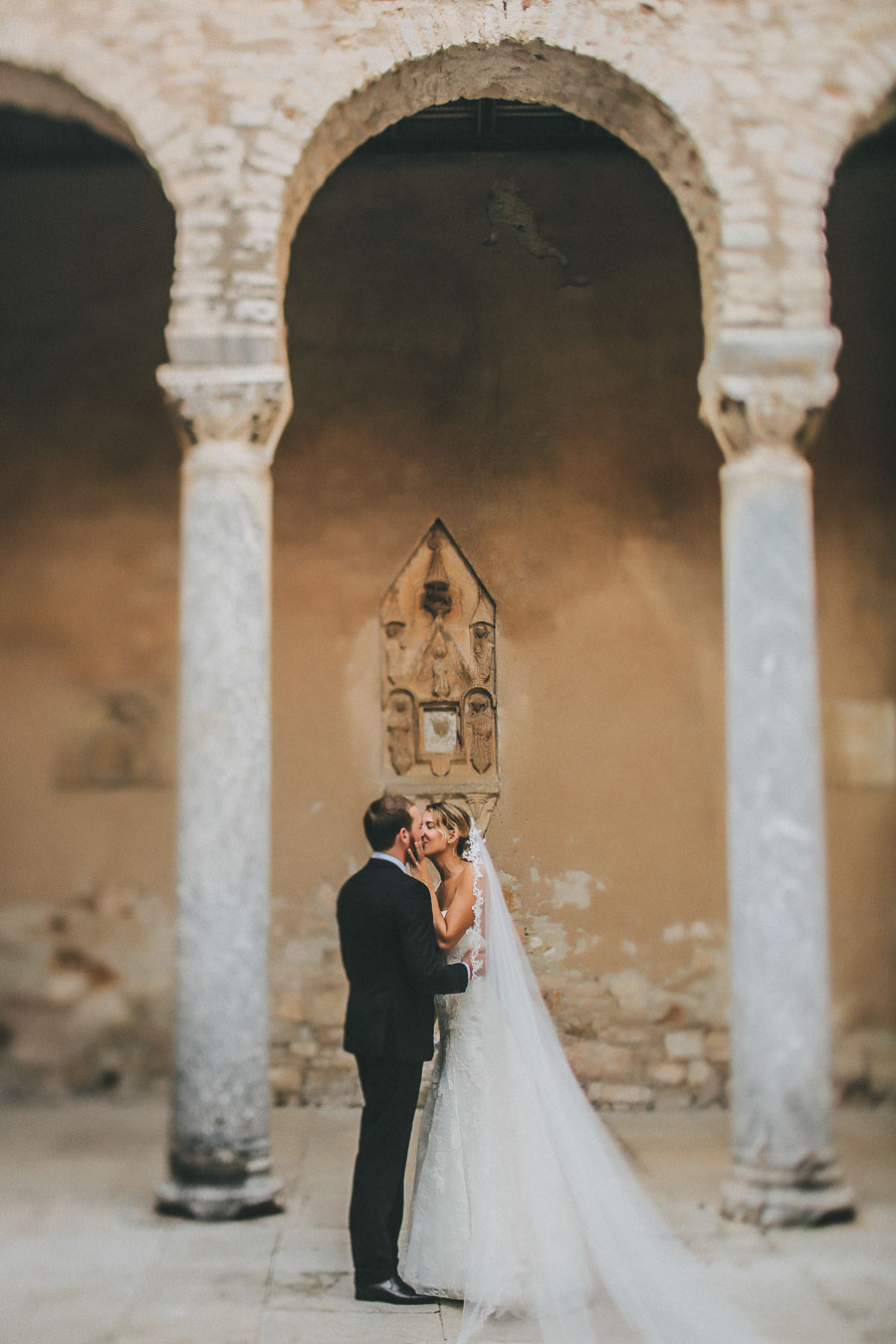 Istria_Wedding0065