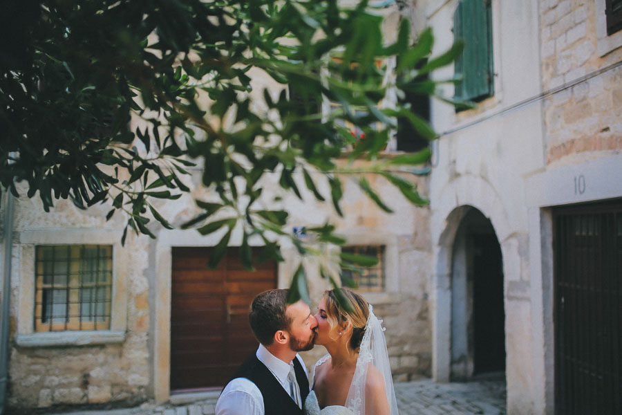 Istria_Wedding0069