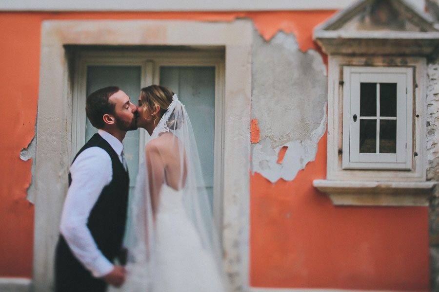 Istria_Wedding0072