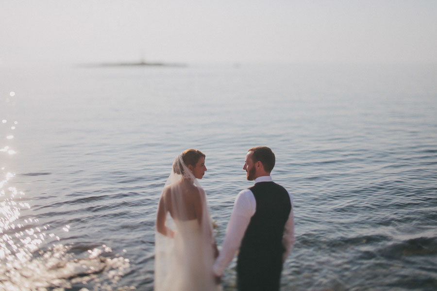 Istria_Wedding0077