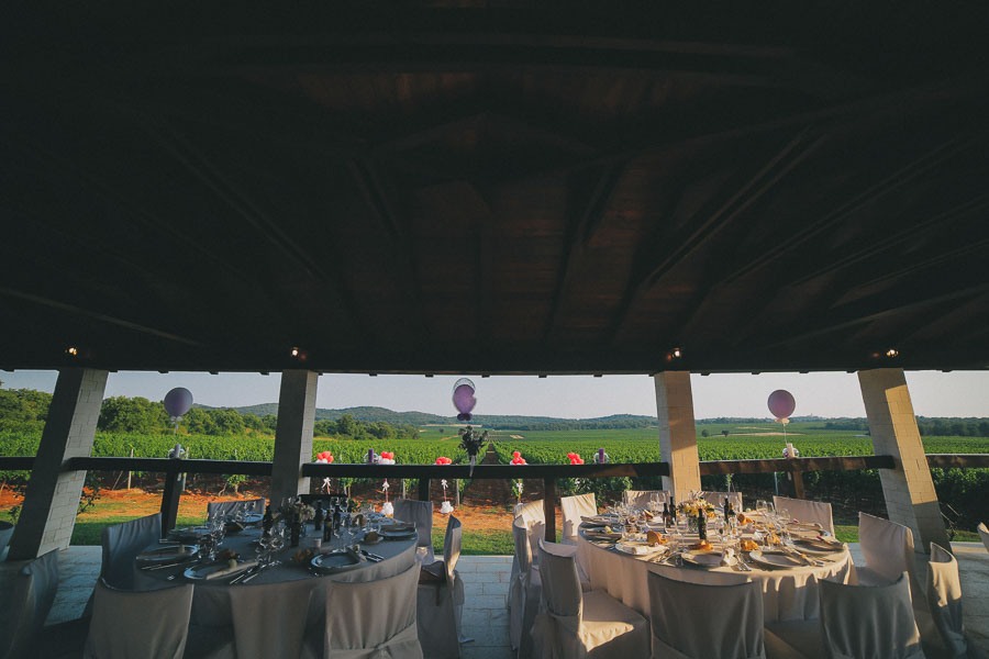 Istria_Wedding0085