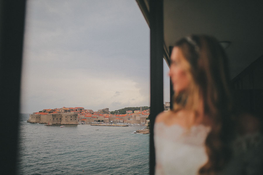 Dubrovnik_Wedding_Photographer0022