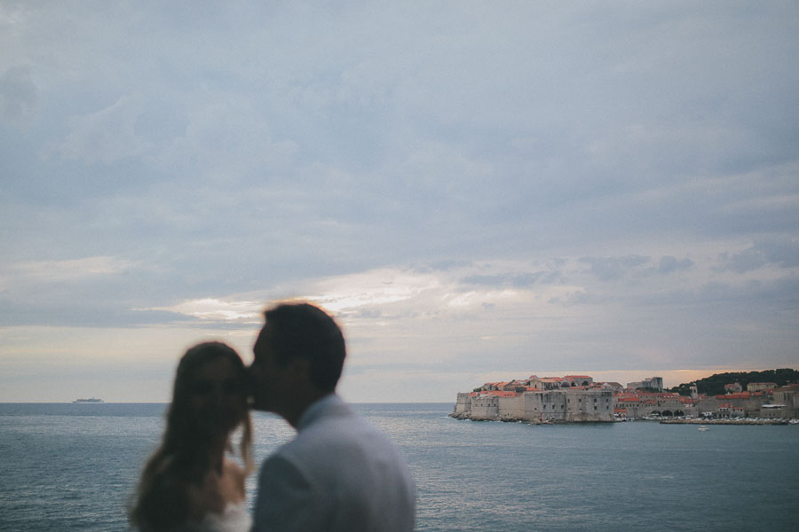 Dubrovnik_Wedding_Photographer0041