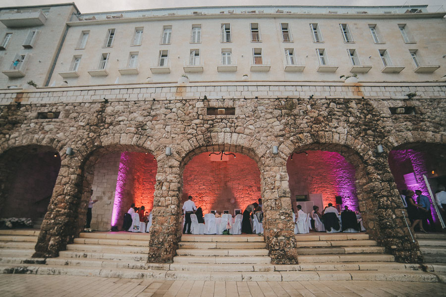 Dubrovnik_Wedding_Photographer0061