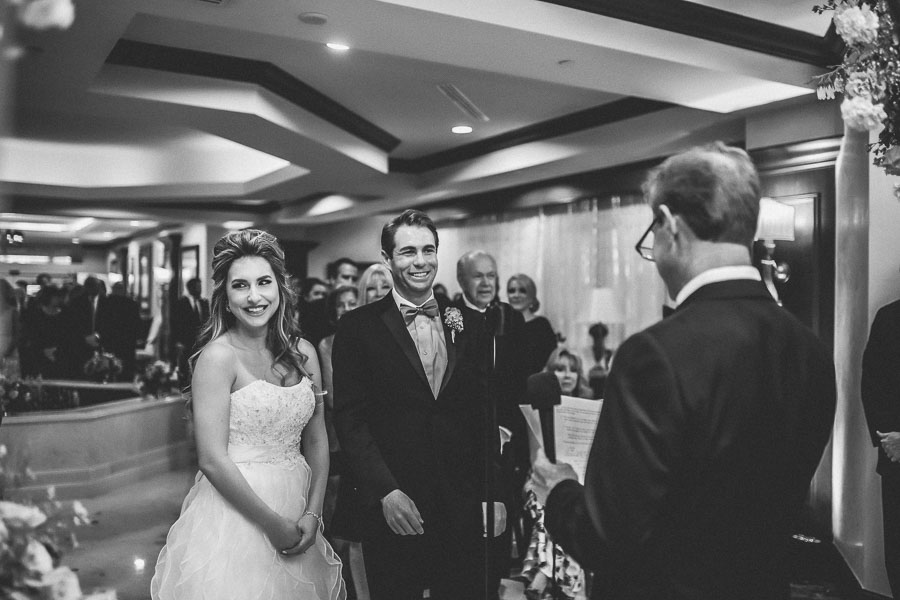 Fort_Lauderdale_Wedding_Photographer29