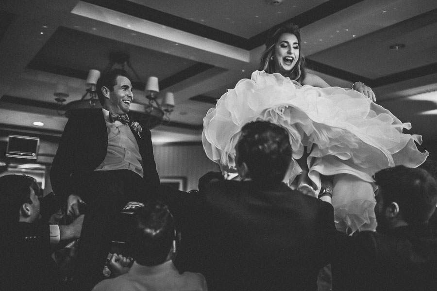 Fort_Lauderdale_Wedding_Photographer37