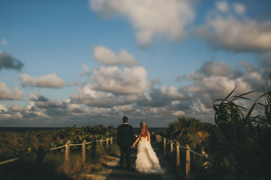 Fort_Lauderdale_Wedding_Photographer47