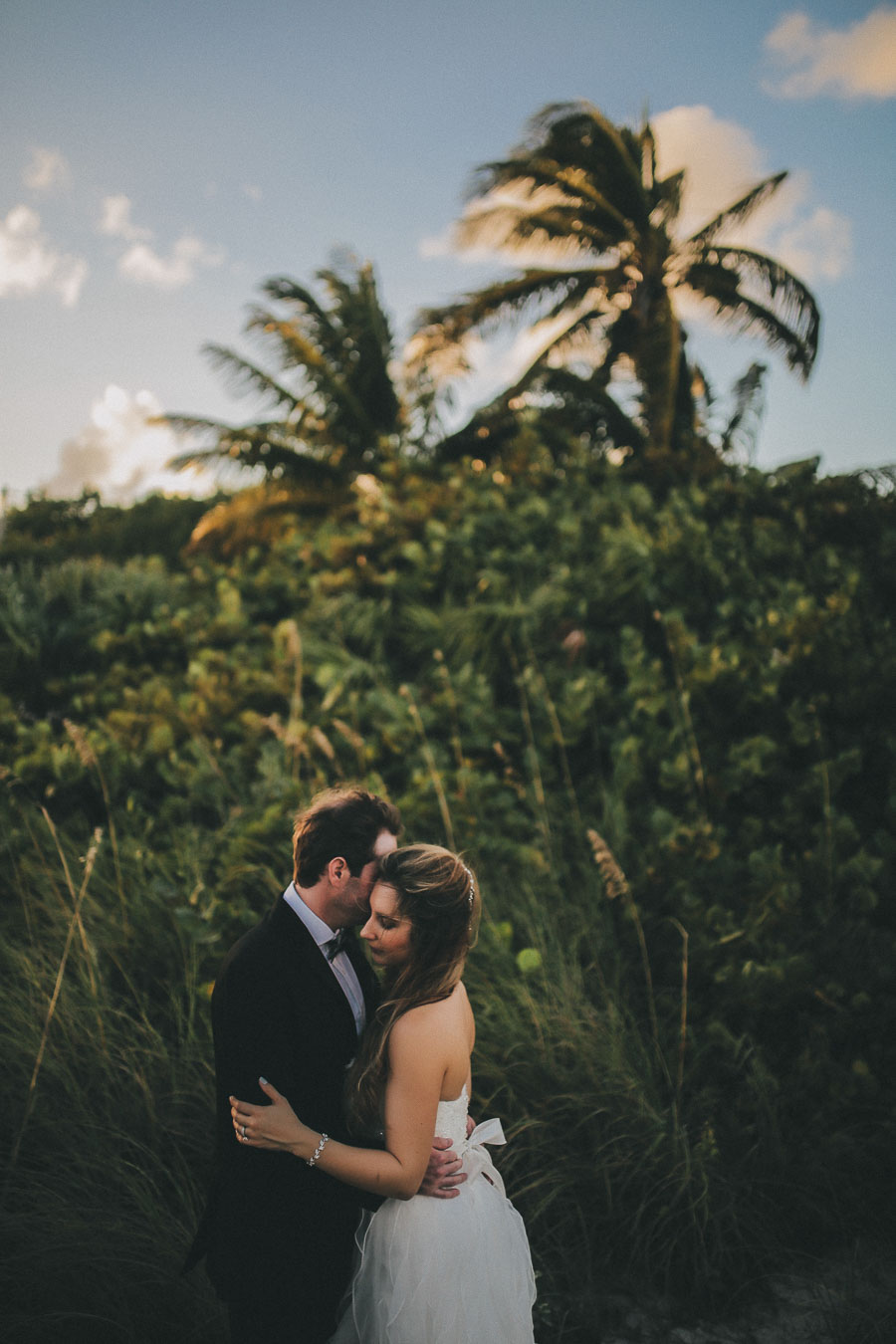 Fort_Lauderdale_Wedding_Photographer59