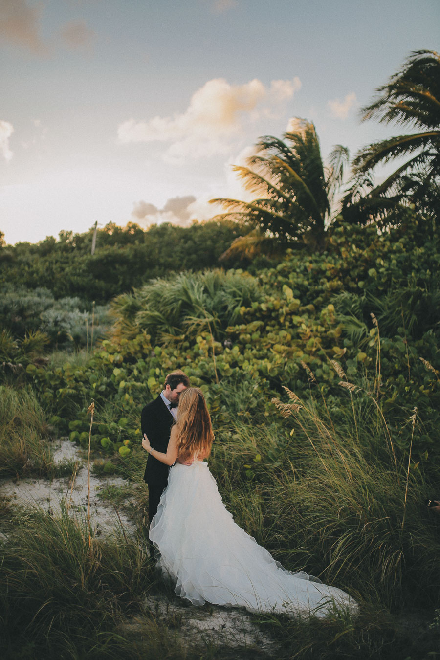 Fort_Lauderdale_Wedding_Photographer68