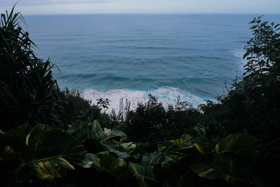 Kauai_wedding_photographer16