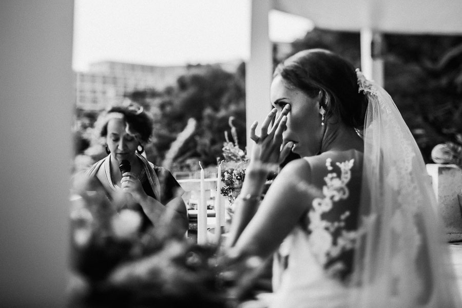 hvar_wedding_photographer046