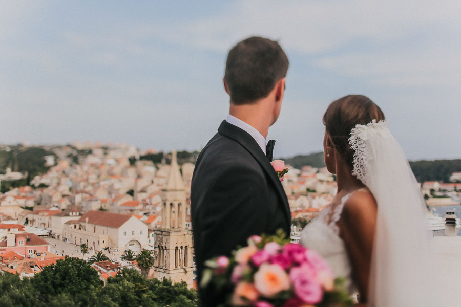 hvar_wedding_photographer058