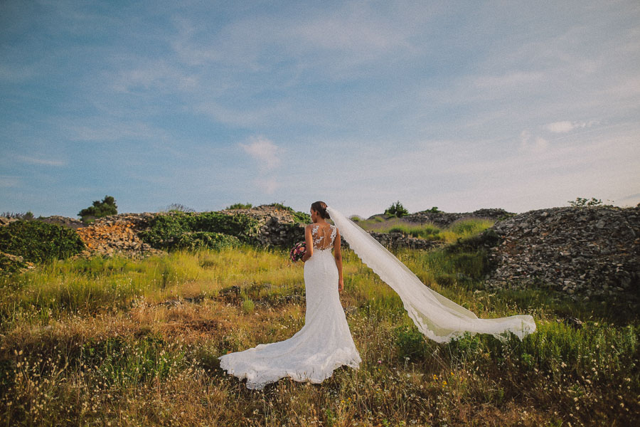 hvar_wedding_photographer066