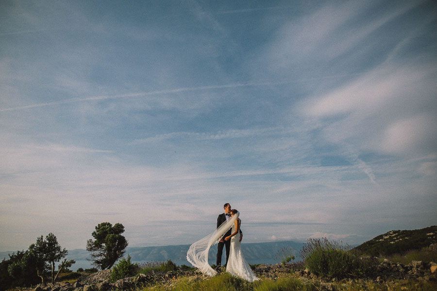 hvar_wedding_photographer070