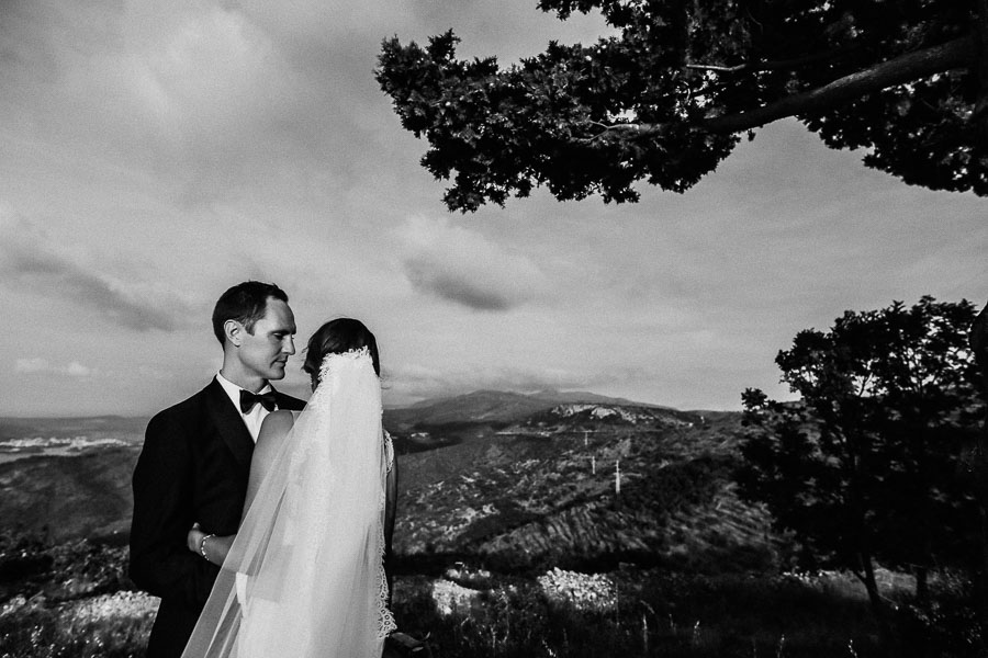 hvar_wedding_photographer081