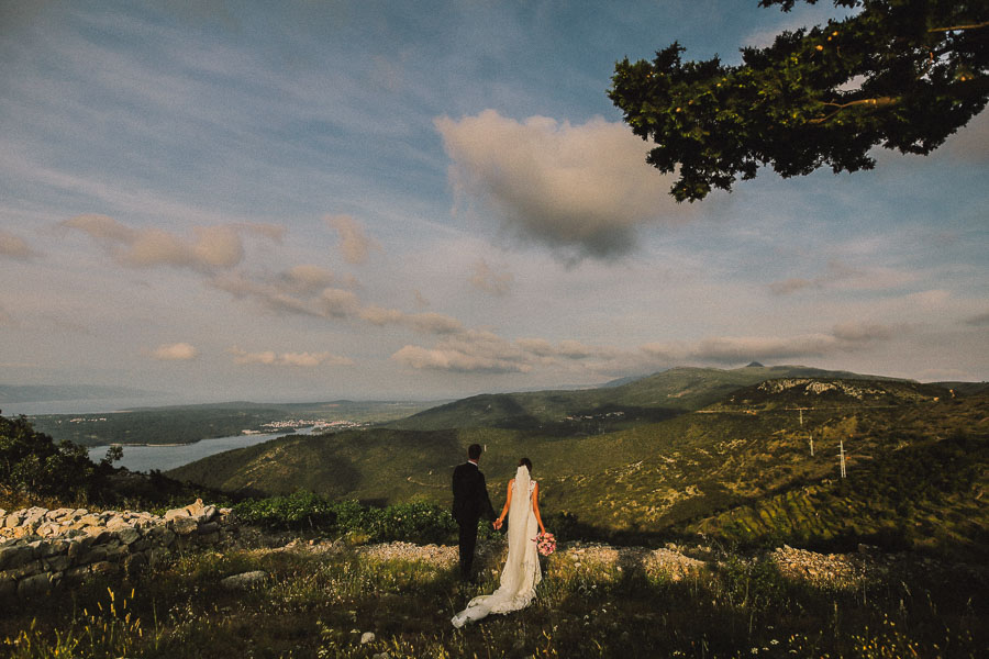 hvar_wedding_photographer084