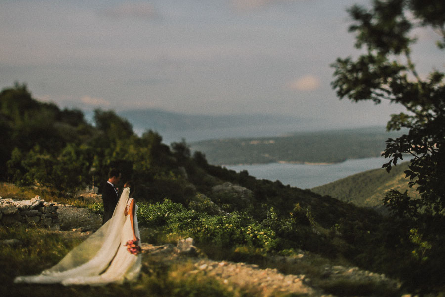 hvar_wedding_photographer085