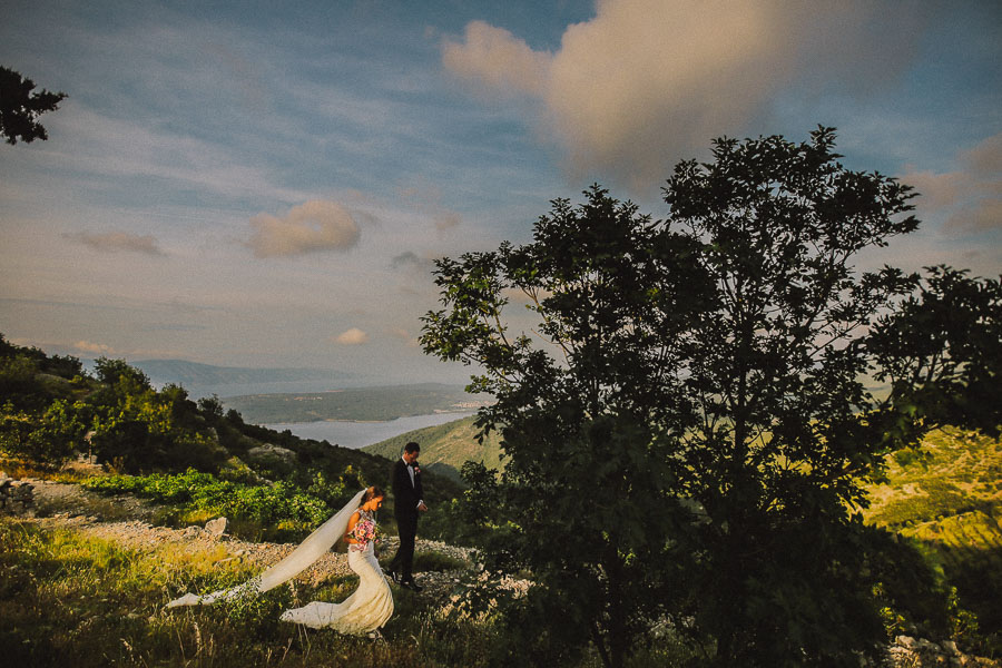 hvar_wedding_photographer086