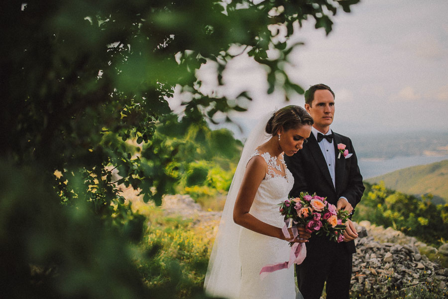 hvar_wedding_photographer087