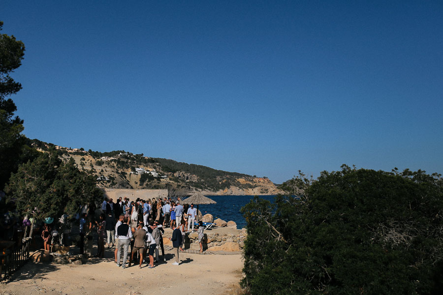 ibiza_wedding_photographer_videographer005