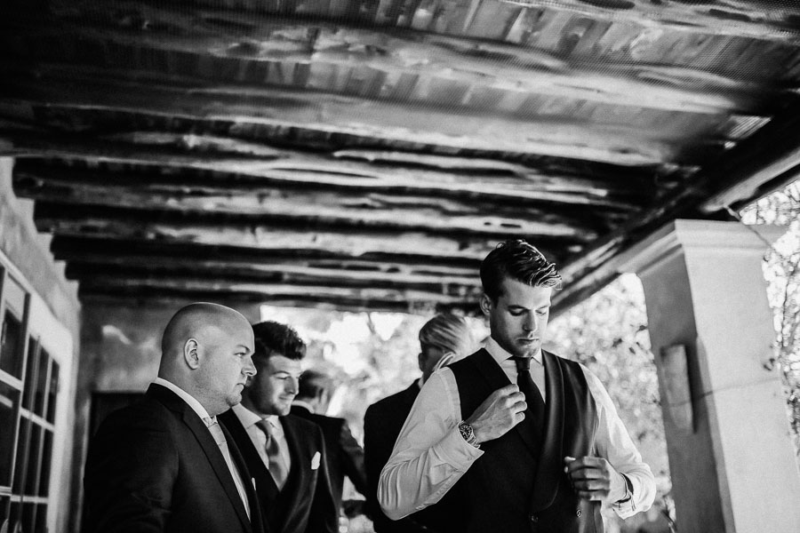 ibiza_wedding_photographer_videographer025
