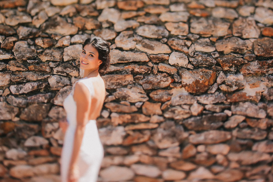 ibiza_wedding_photographer_videographer049
