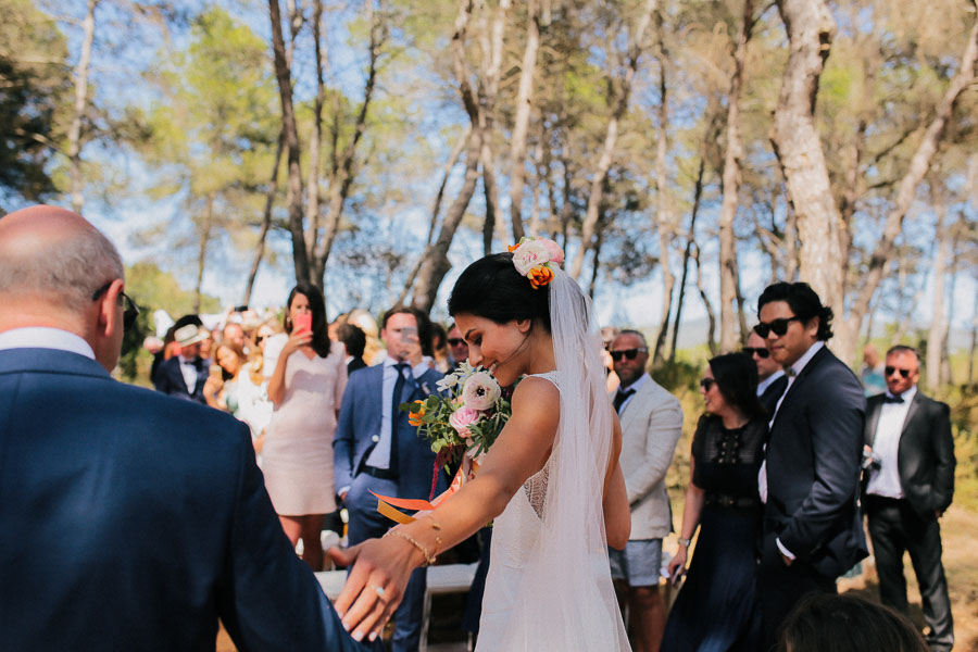 ibiza_wedding_photographer_videographer063