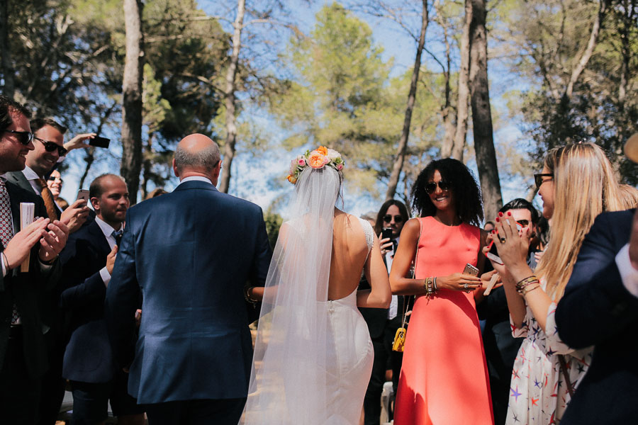 ibiza_wedding_photographer_videographer065