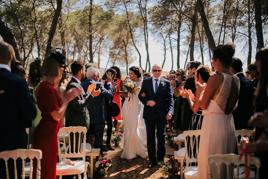 ibiza_wedding_photographer_videographer066