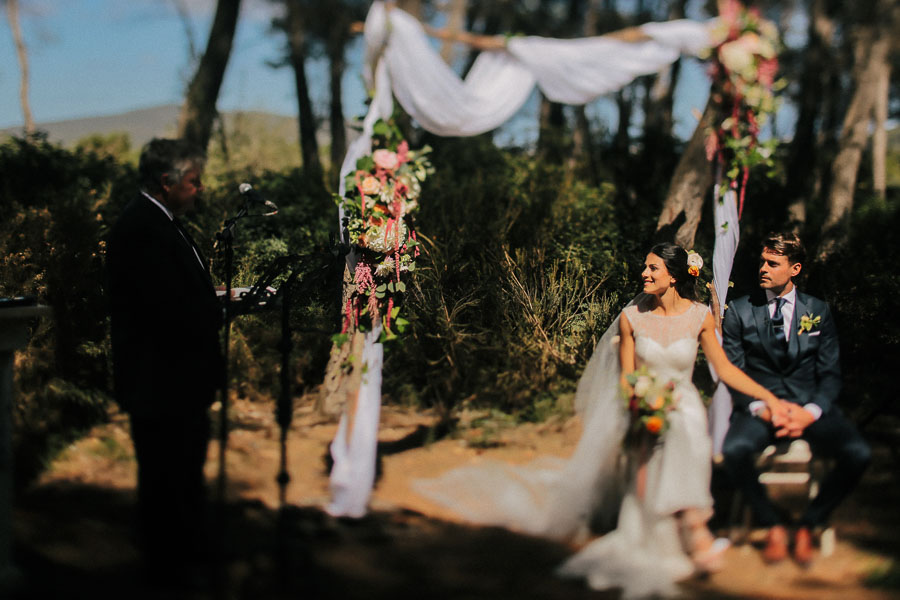 ibiza_wedding_photographer_videographer068