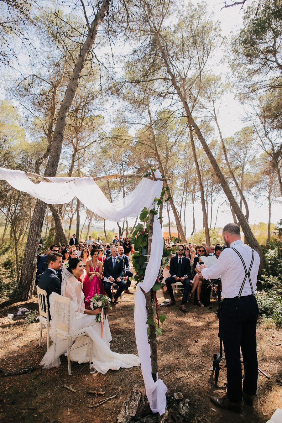 ibiza_wedding_photographer_videographer071