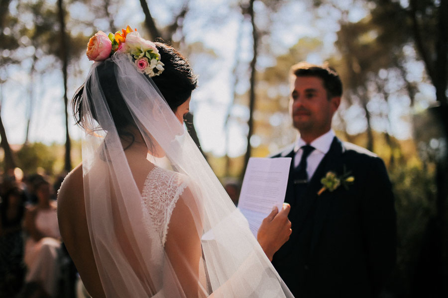 ibiza_wedding_photographer_videographer073