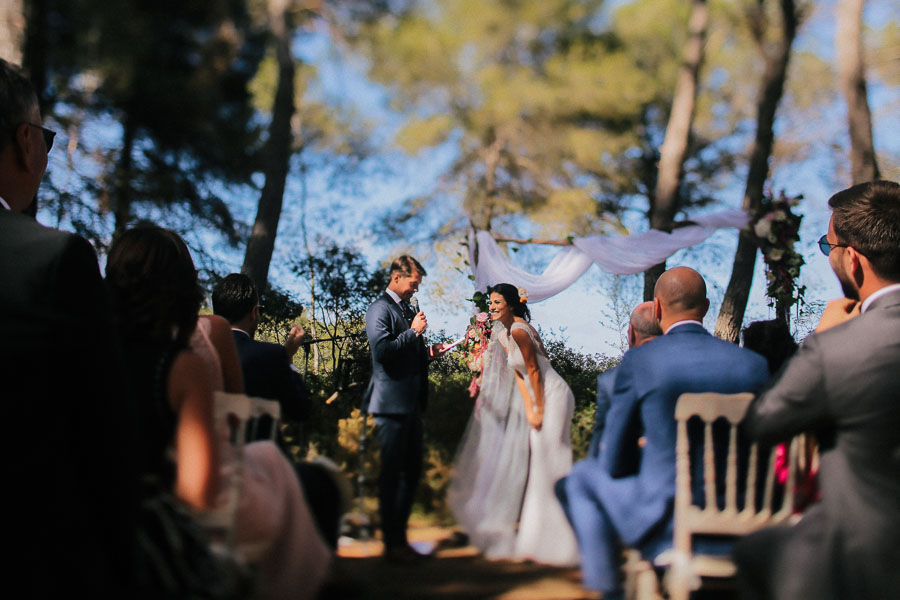 ibiza_wedding_photographer_videographer074