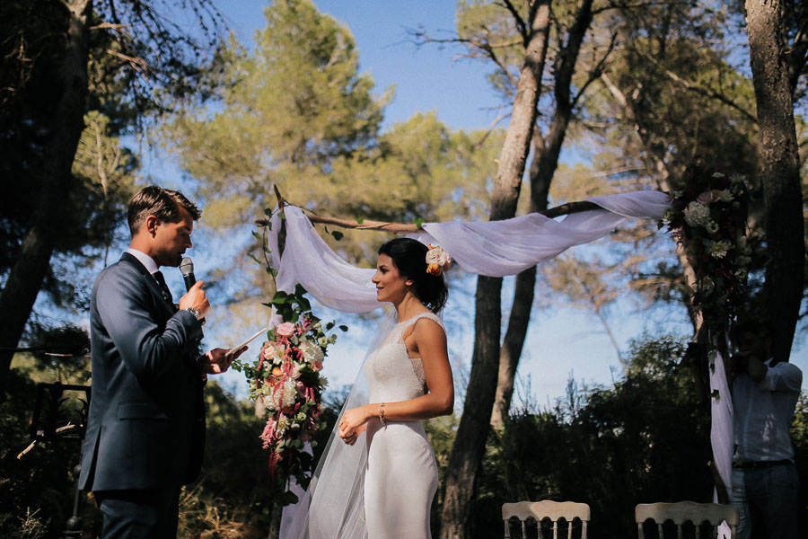 ibiza_wedding_photographer_videographer075
