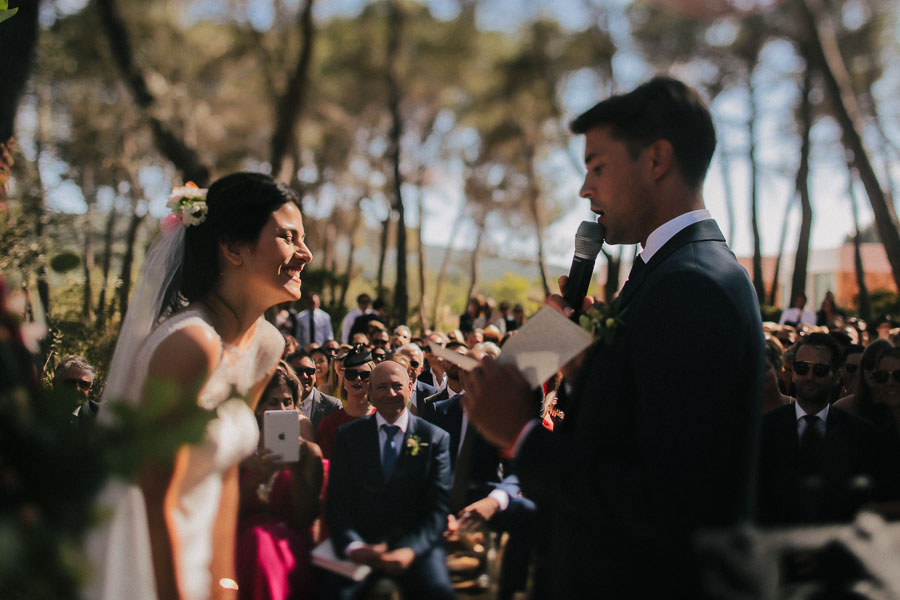 ibiza_wedding_photographer_videographer076