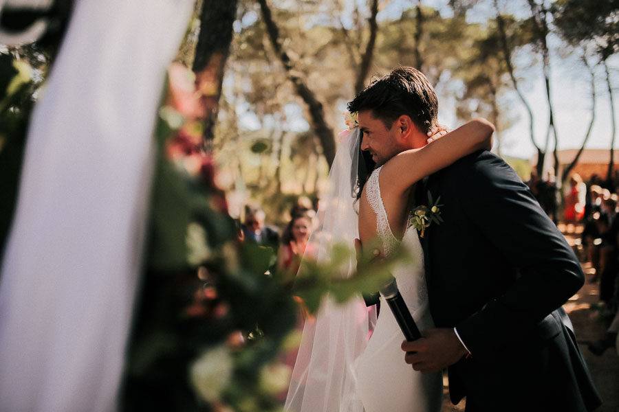 ibiza_wedding_photographer_videographer077