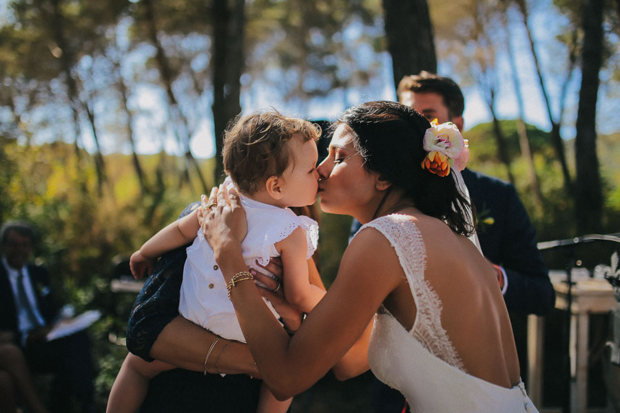 ibiza_wedding_photographer_videographer080