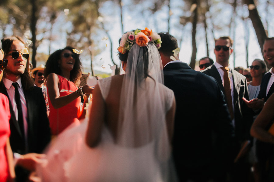 ibiza_wedding_photographer_videographer087