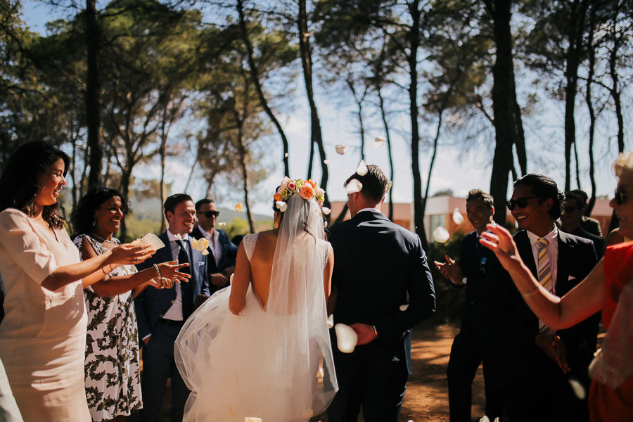 ibiza_wedding_photographer_videographer088