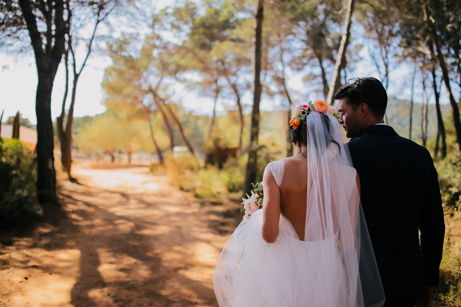 ibiza_wedding_photographer_videographer089