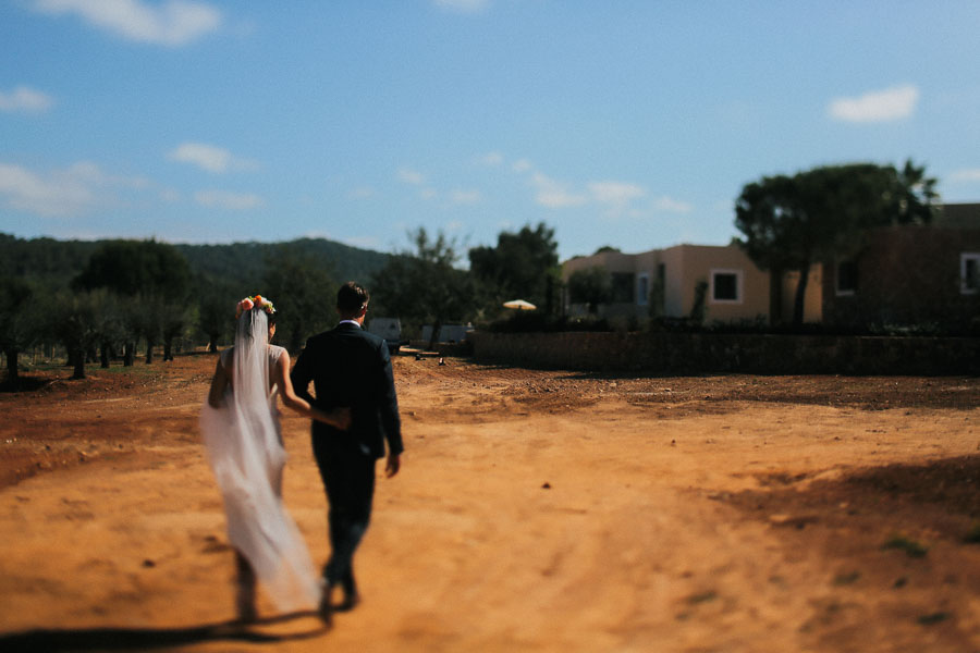 ibiza_wedding_photographer_videographer090