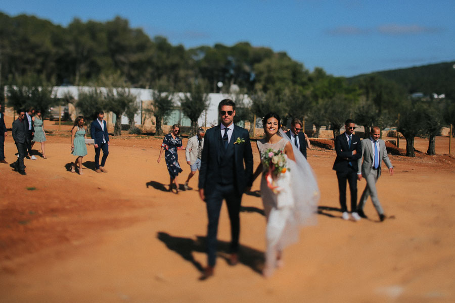 ibiza_wedding_photographer_videographer091