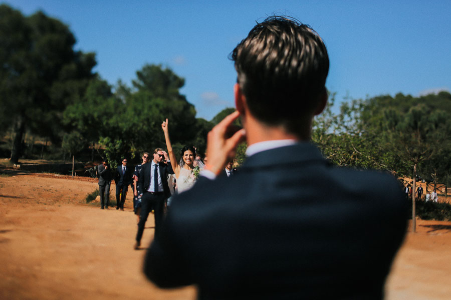 ibiza_wedding_photographer_videographer093