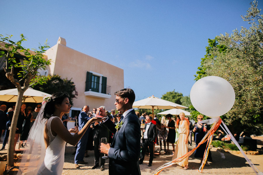 ibiza_wedding_photographer_videographer103