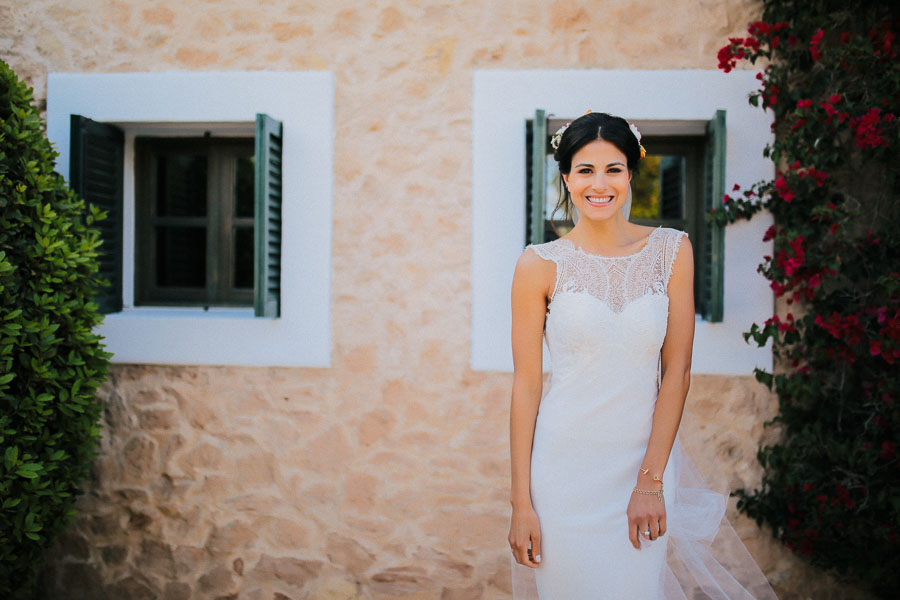 ibiza_wedding_photographer_videographer110