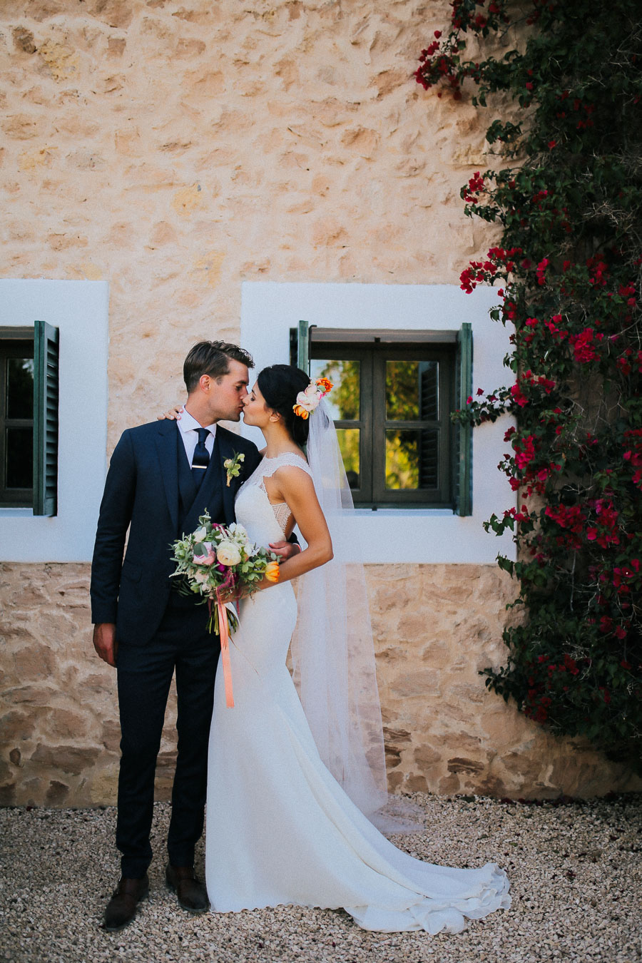 ibiza_wedding_photographer_videographer111
